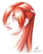 Asuka_lápices_de_colores