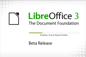 LibreOffice_1