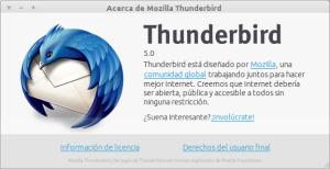 Acerca_de_Thunderbird