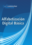 Alfabetización_digital_básica_portada