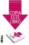 Copia_este_libro_portada