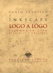 Curso_práctico_de_Inkscape_portada