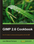 gimp_2.6_cookbook