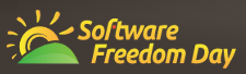 Software_freedom_Day