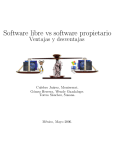 software_libre_vs_software_propietario
