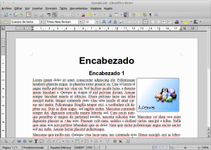 Ejemplo.odt - LibreOffice Writer_001