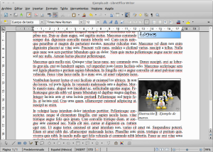 Ejemplo.odt - LibreOffice Writer_002