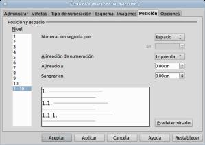 Numeración_2_Posición