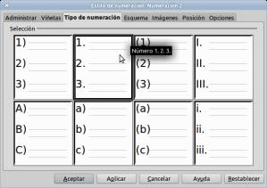 Numeración_2_Tipo_de_numeración