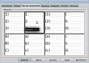 Numeración_tipo_de_numeración