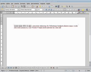 Ejemplo.odt - LibreOffice Writer_004