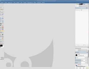 GIMP_ventana_unica