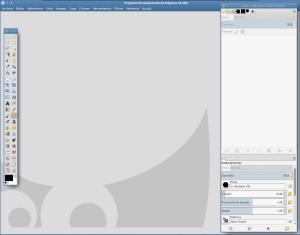 GIMP_ventanas_multiples