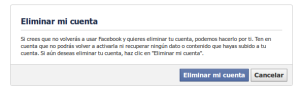 eliminar_facebook_1