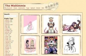 mishimmie-770x500