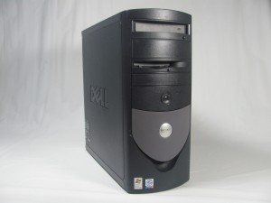 dell_optiplex_gx260
