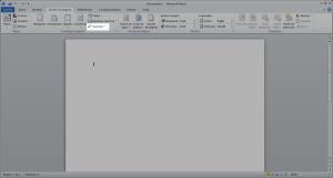 separacion_silabica_word