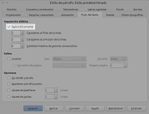 separacion_silabica_writer