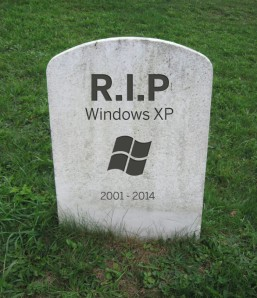 rip-windows-xp