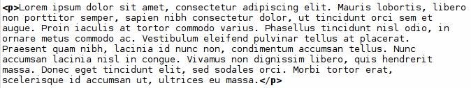 parrafo_html_1